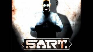 SART - The Emotional Touch Of An Indigenous Man
