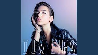 Download Lagu New Rules Mp3