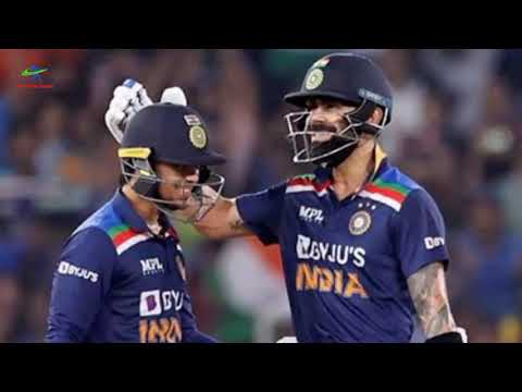 IND vs ENG warm-up match highlights: India beats England by 7 ...