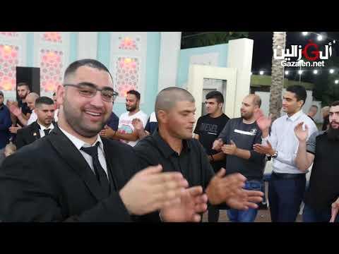 احمد ابو علي اسماعيل حبيب الله افراح ال كيلاني