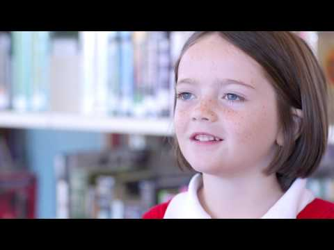 Pine Point School – Beginnings