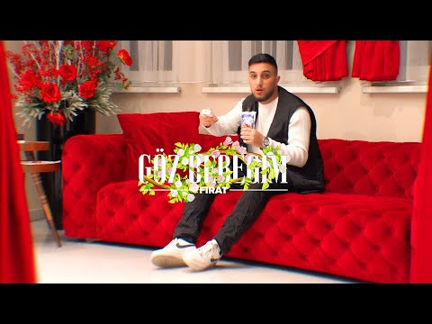 Firat Goz Bebegim Prod By Isybeats C55 Youtube