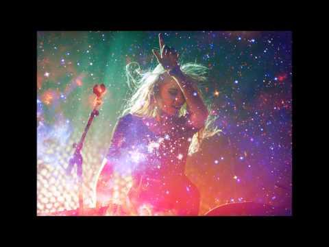 Grimes - Go feat. Blood Diamonds [Shadient Remix]