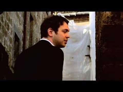 Joel Alme -The Queen's Corner