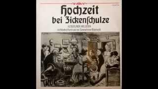 Medley 3: Manfred Korth & Spreeathener Blasmusik