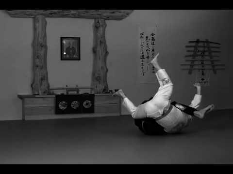 Supercâmera: Jiu-Jitsu