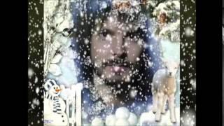 david janer magia de la navidad
