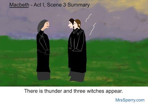 Act 3 scene 3 othello essay topics