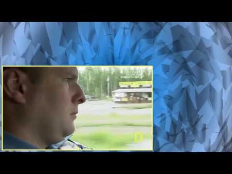 Alaska State Troopers S03E04 Spring Break Crazy