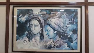 #bollyswag Masakali 2.0 II Siddhesh & Maitri II WCDA