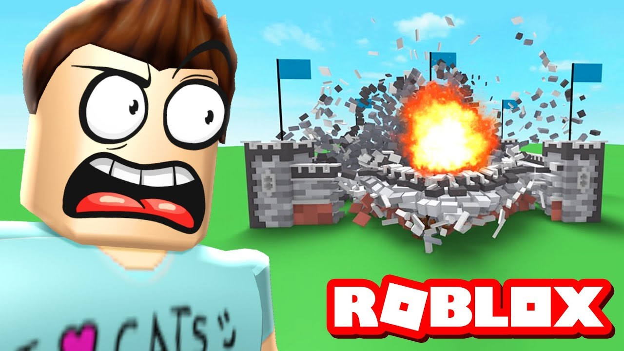 Battle Royale Simulator Codes Roblox Wiki 2020 ...
