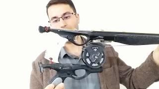 Pathos Sniper vs Sniper Roller Test/İnceleme