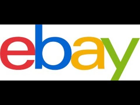 EBay Ready To Jump Into Cryptocurrency