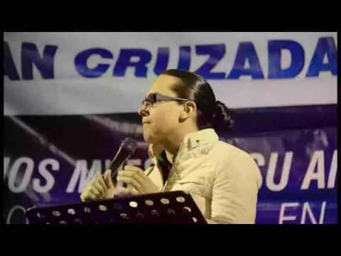 NANICHY RIVERA- CAJABAMBA  PERU - 2016- MEP. ANTORCHA ENCENDIDA.