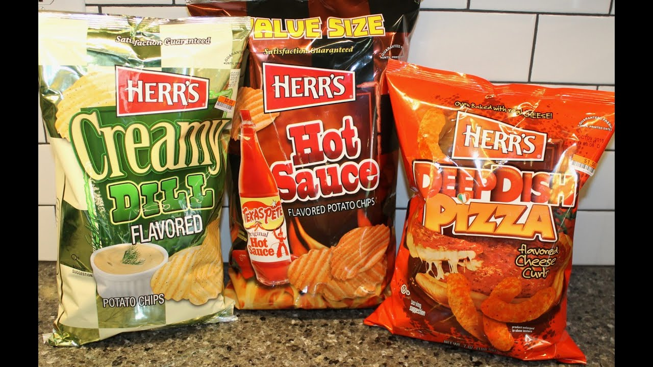 chips brands at big lots - 1280×720