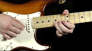 Download lagu 10 Famous Guitar Licks You Should Steal