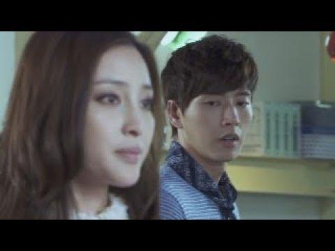 Relativity in love MV | LONELINESS  | Относительная любовь | ОДИНОЧЕСТВО