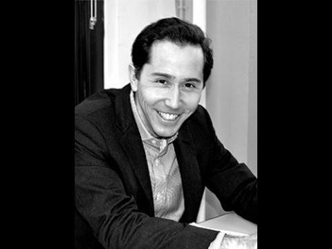 63. TheGlobe Co-Founder Todd Krizelman