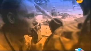 55  ВОЕННАЯ ТАЙНА  Спецрасследование фильм третий Приказано выжить