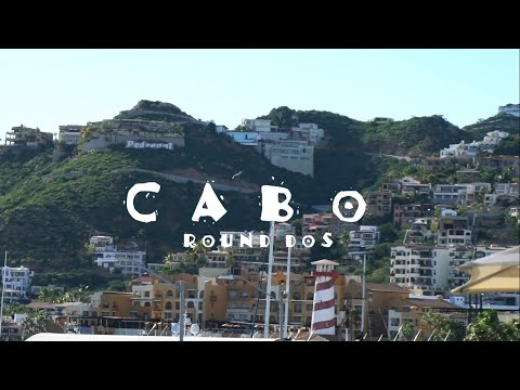 CABO ROUND DOS from YouTube · Duration:  3 minutes 35 seconds