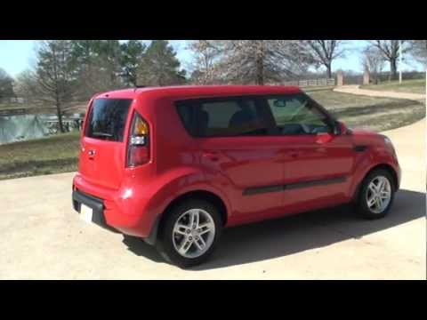 2010 kia soul plus red for sale see www sunsetmilan com. Black Bedroom Furniture Sets. Home Design Ideas