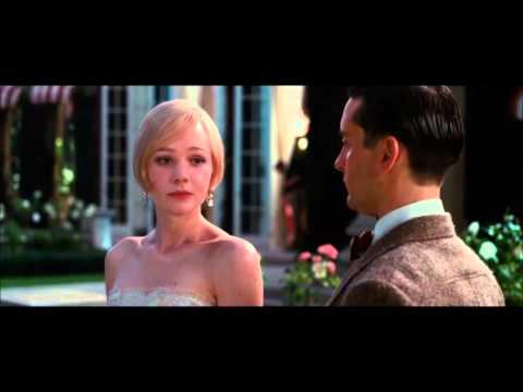 What makes F Scott Fitzgerald's The Great Gatsby a timeless