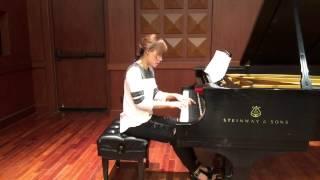 Disney Pixar Inside Out -Bundle of Joy (Piano)