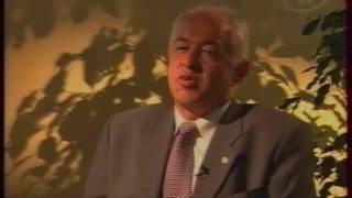 Большая политика (ОНТ, 2006) не до конца
