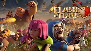 clash of clans Game play, and Defenses, etc / by Tech and games