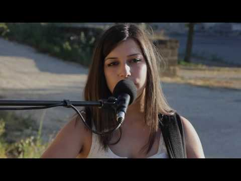 Avril Lavigne - Complicated | Arianna official live acoustic cover @ Alanno