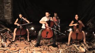 Baixar - Adaptable Game Of Thrones Cello Cover Grátis