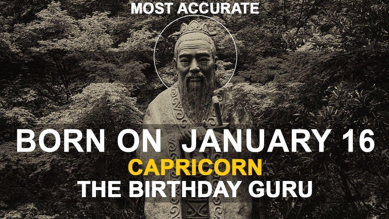 numerology 16 january day