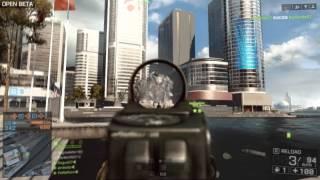видео Если Battlefield 4 не запускается или вылетает. Решение проблем с игрой от beta до релиза.