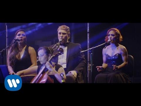 Mijares - 'Popurrí de Éxitos' (Video Oficial)