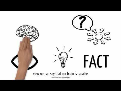 Language origin based on Neurolinguistic perspective