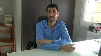 Dr. Raphaël Perez Deutsch