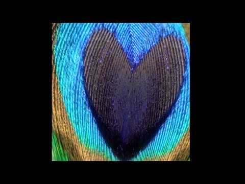 ASMR Ambience: 3 Hours of Relaxing Binaural Heartbeat And Breathing Sounds To Help You Sleep