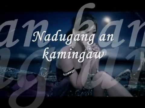 Kon Harapit Na An Adlaw Matunod with Lyrics (Full Version)