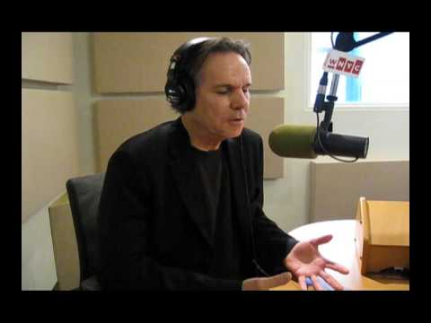 Chef Thomas Keller on Cooking at Home