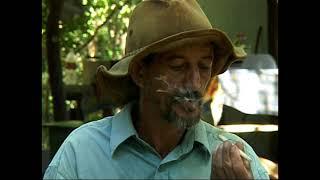 O Rezador de Cobras | Doc, 7 min, 2005, GO