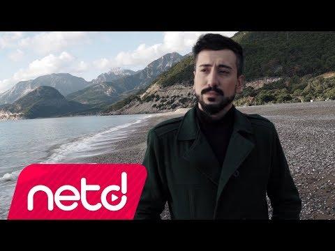 Sedat Karuş - Veda Şarkı Sözleri