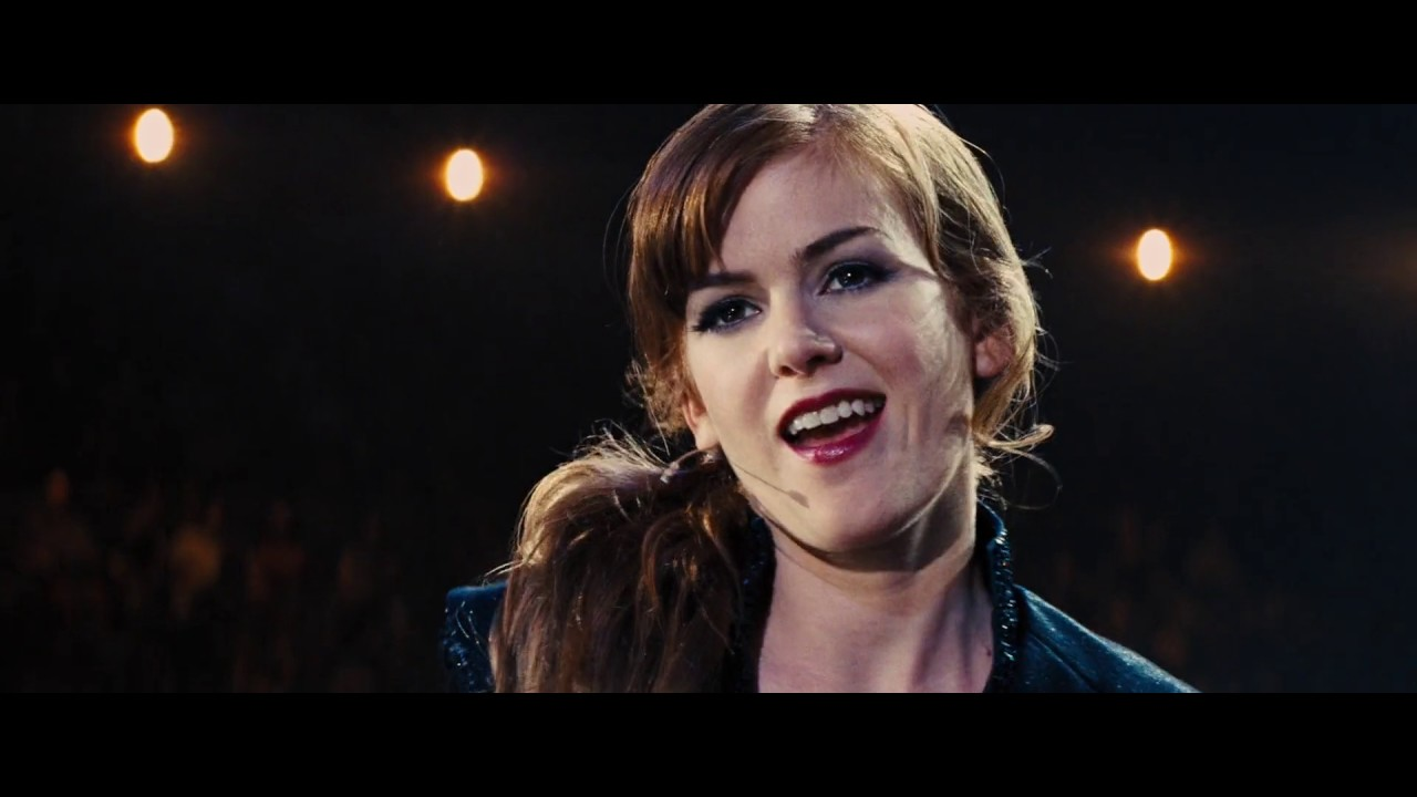 Download NOW YOU SEE ME - Bank Robbery Scene