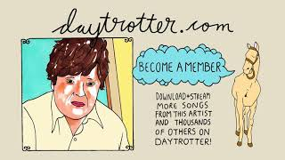 Ron Sexsmith - If Only Avenue - Daytrotter Session