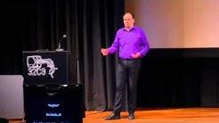 Peter Stuge: libusb: Maintainer fail (deutsche Übersetzung)