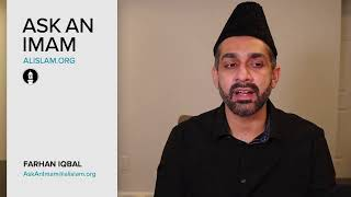 2 means for Love of Allah | Ask an Imam
