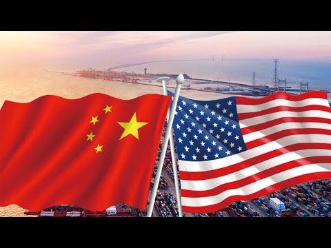 China-US trade teams seek more dialogue