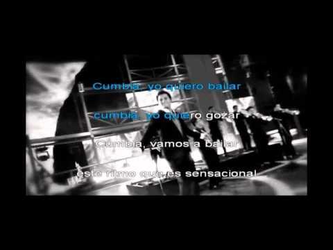 Jordan Mix Sound. KARAOKE