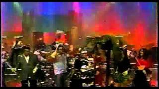 Orquesta Musical de Los Estelares. Comentarios de Televisión