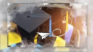 انطرب مع اغنية التخرج 2018 | مبروك التخرج 😍🔥- عبدالكريم الحربي