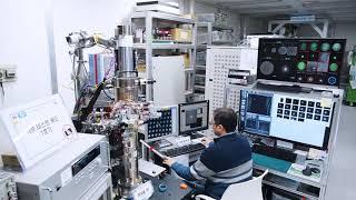 외산 의존도 높은 정밀 투과전자현미경 국산화 성공